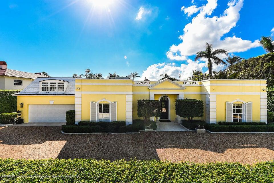 112 Kings Road, Palm Beach, FL 33480