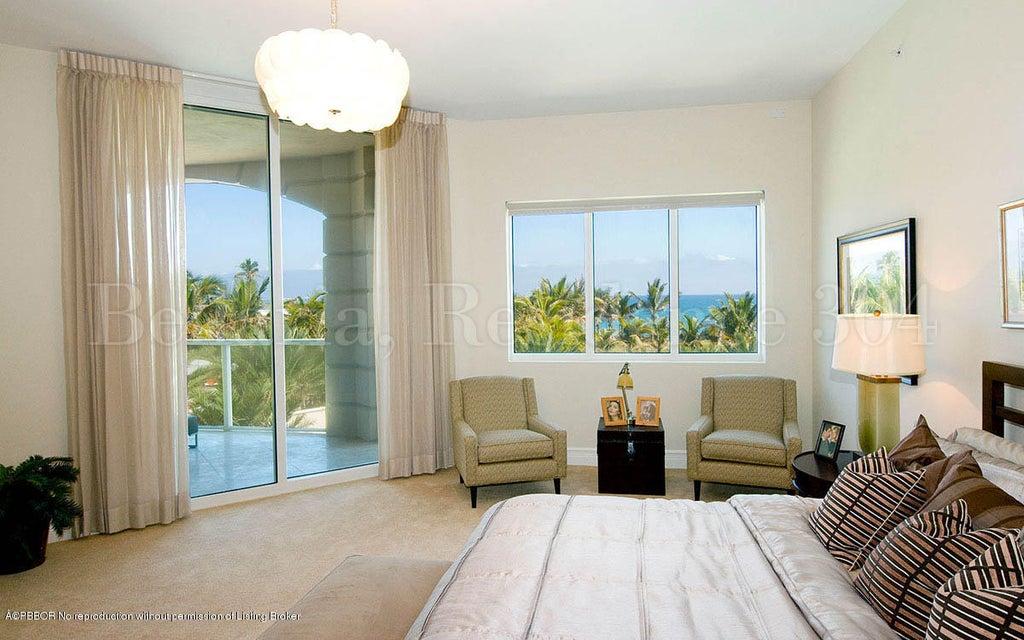 3000 S Ocean Boulevard 304, Palm Beach, FL 33480