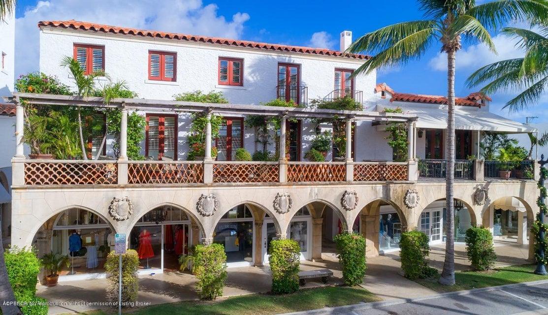 2 Via Mizner, Palm Beach, FL 33480