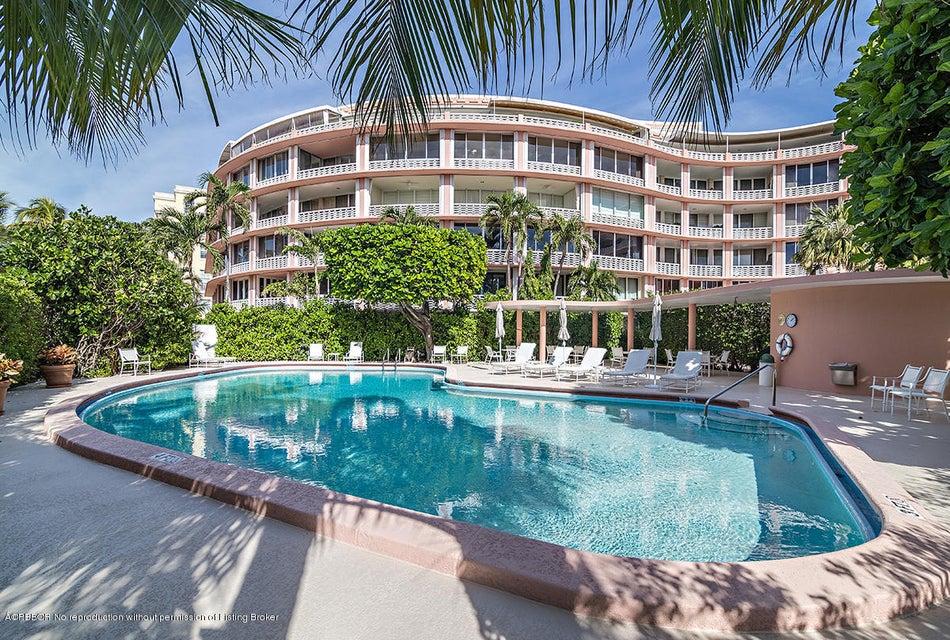 315 S Lake Drive 2B, Palm Beach, FL 33480