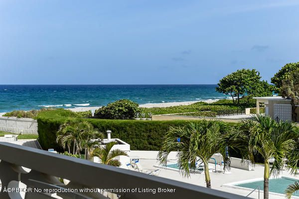 100 SUNRISE Avenue 307E, Palm Beach, FL 33480