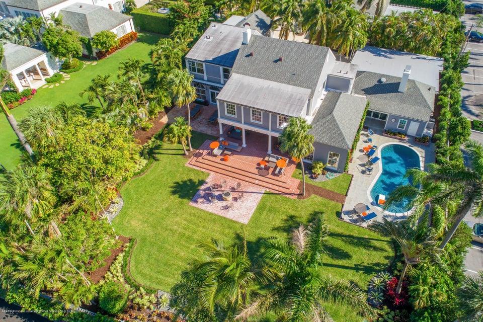 15 S Lake Trail, Palm Beach, FL 33480