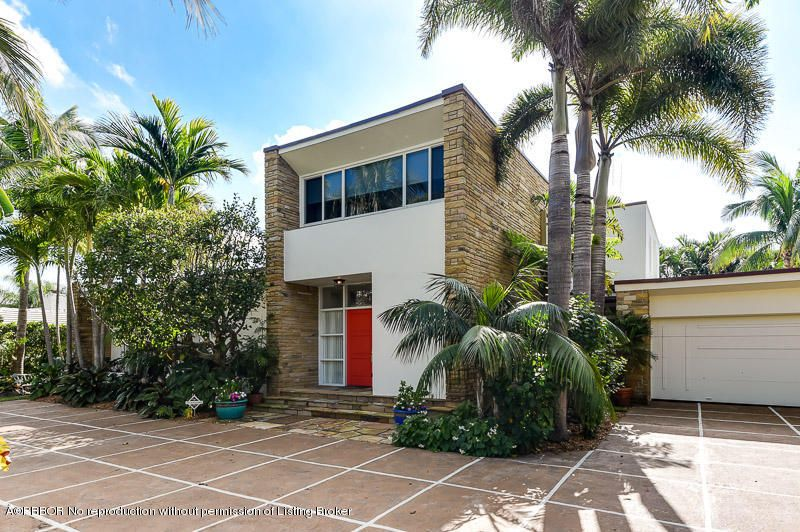 244 Nightingale Trail, Palm Beach, FL 33480