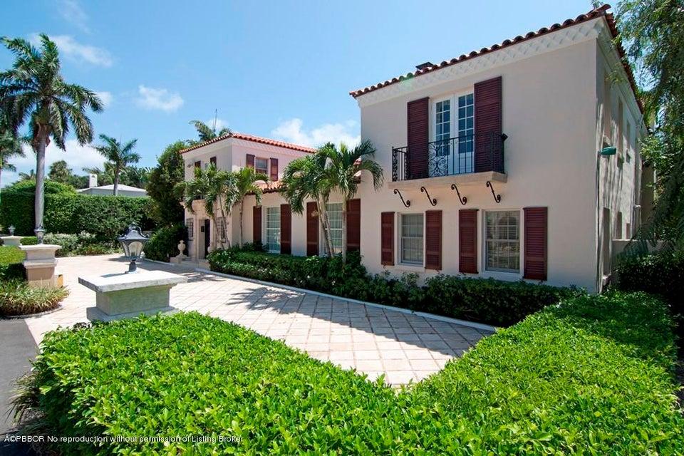 220 Via Bellaria, Palm Beach, FL 33480