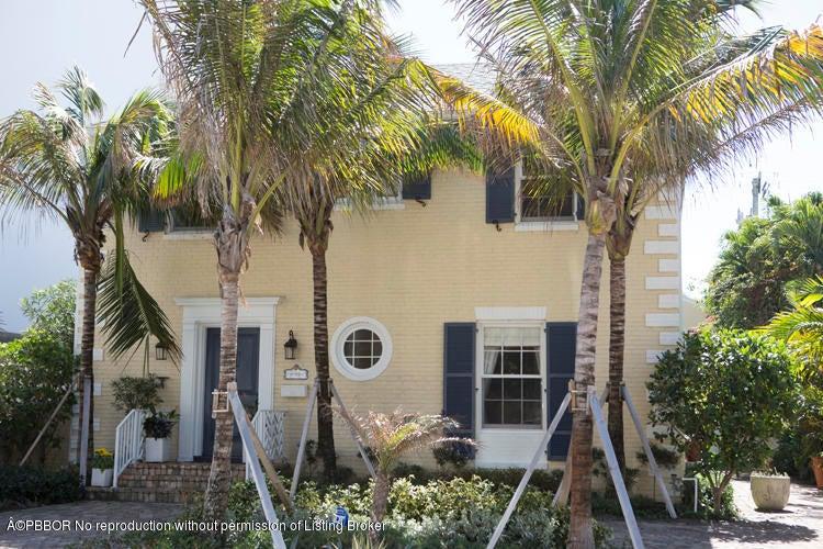 120 Chilean Avenue, Palm Beach, FL 33480