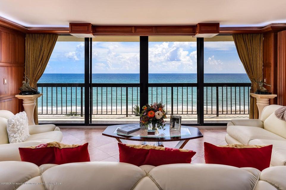 3440 S Ocean Boulevard 603 S, Palm Beach, FL 33480