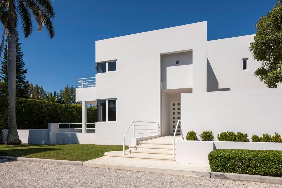 1600 N Ocean Boulevard, Palm Beach, FL 33480