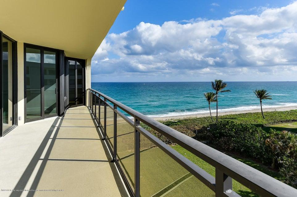 3100 S Ocean Boulevard 505 S, Palm Beach, FL 33480