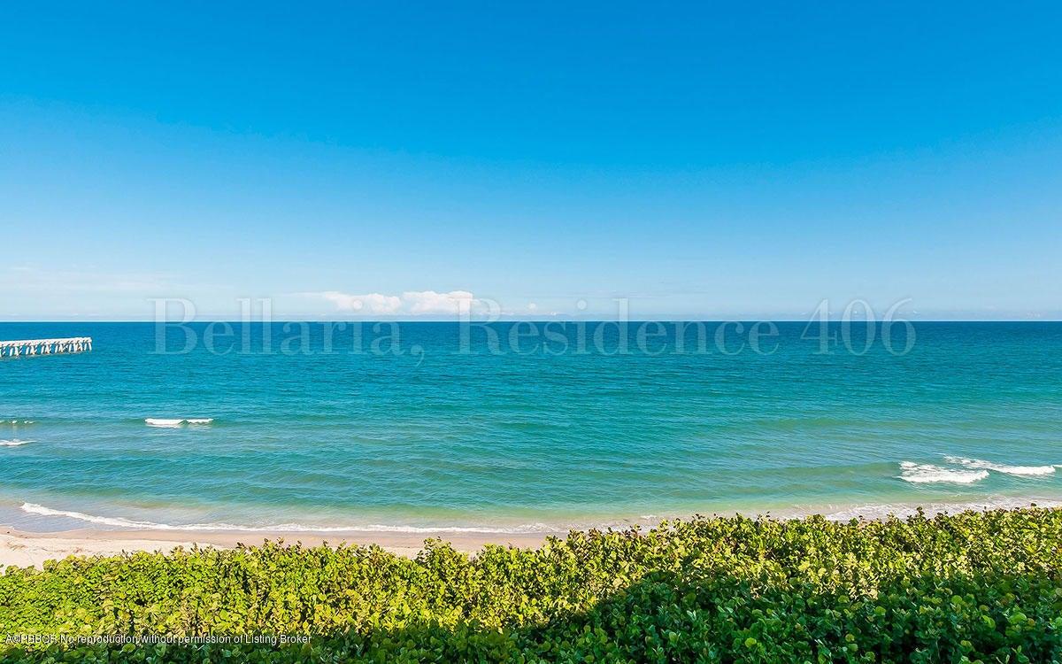 3000 S Ocean Boulevard 406, Palm Beach, FL 33480