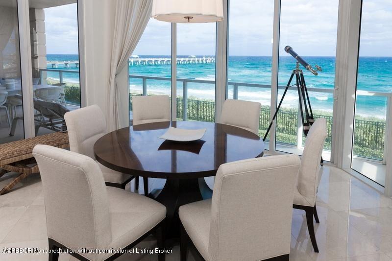 3000 S Ocean Boulevard 308S, Palm Beach, FL 33480