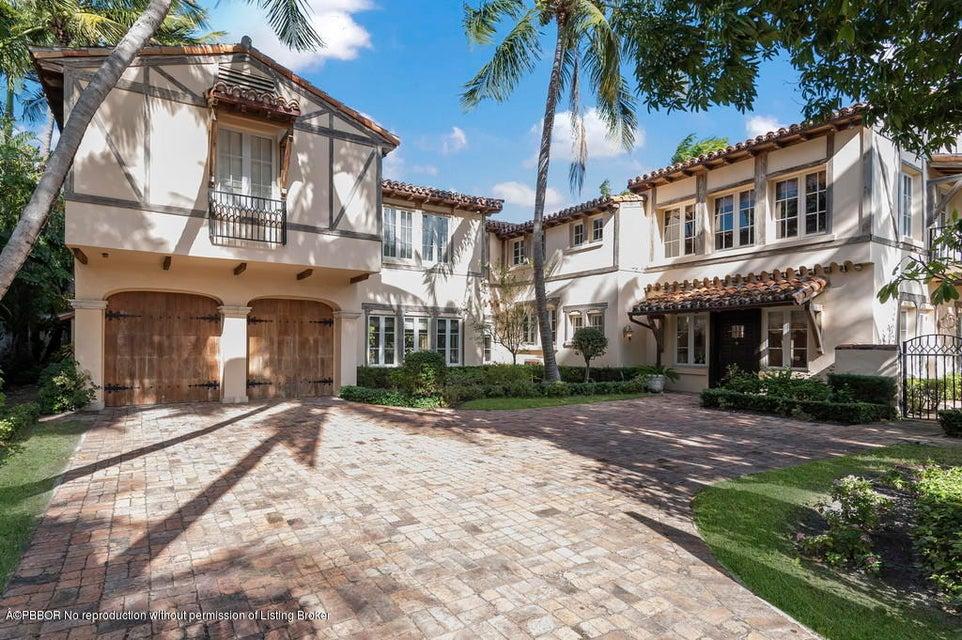 325 Chilean Avenue, Palm Beach, FL 33480