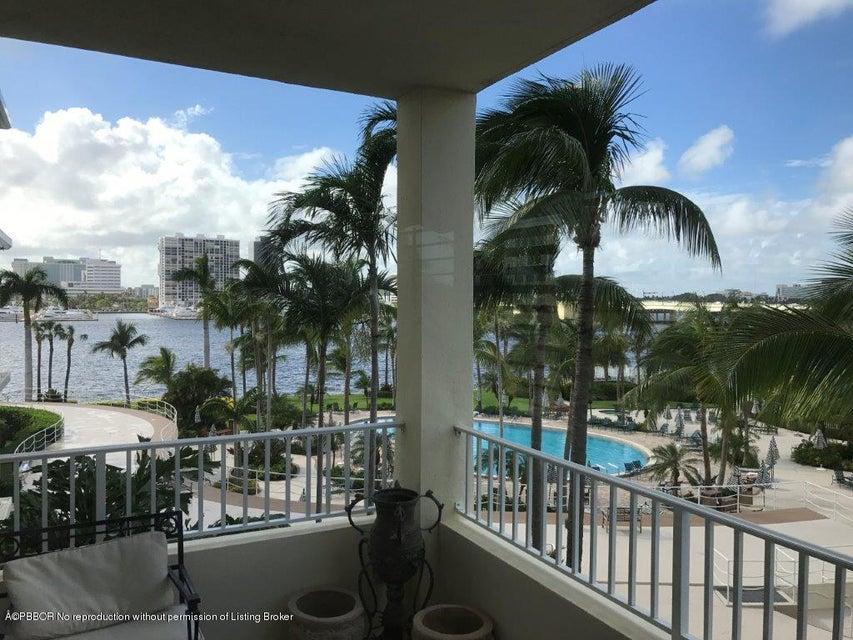 44 Cocoanut Row 311 B, Palm Beach, FL 33480