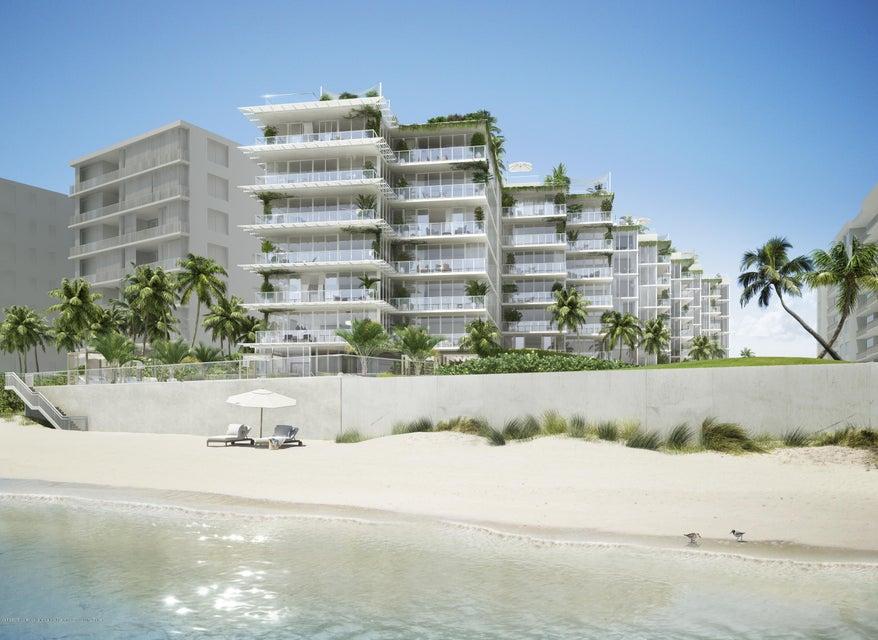 3550 S Ocean Boulevard 3B, Palm Beach, FL 33480
