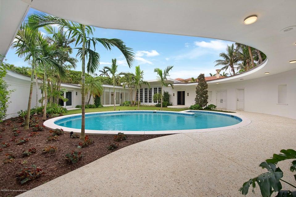 161 Woodbridge Road, Palm Beach, FL 33480