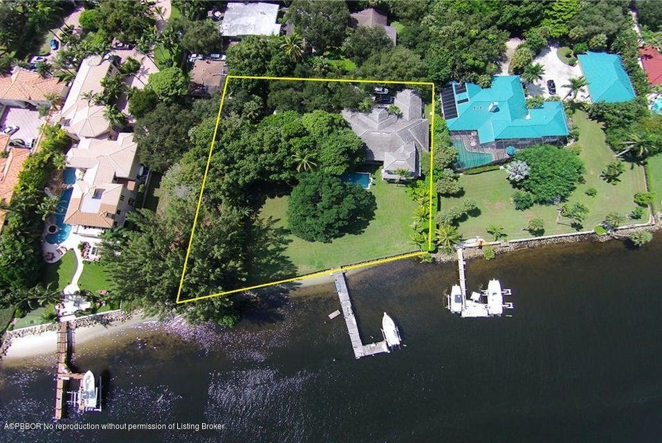 2444 Cardinal Lane, Palm Beach Gardens, FL 33410   Sotheby\'s ...