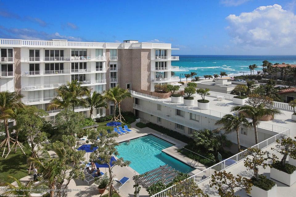 100 Worth Avenue PH1, Palm Beach, FL 33480