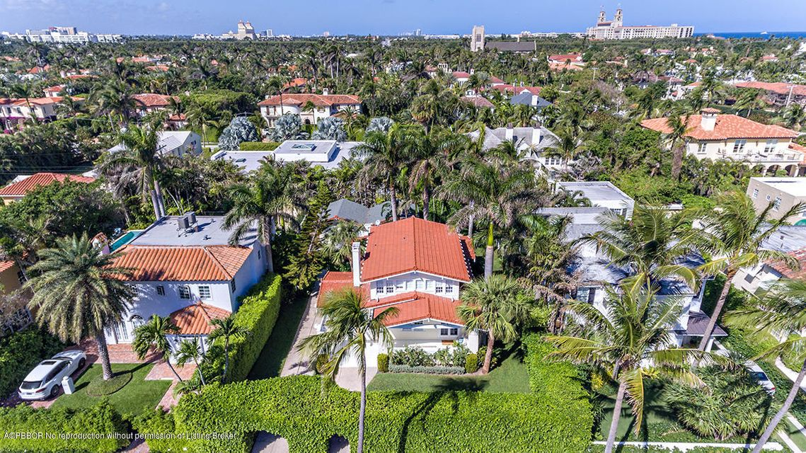 225 Seaspray Avenue, Palm Beach, FL 33480