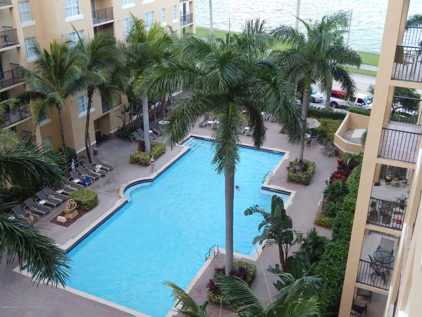 1801 N Flagler Drive 108, West Palm Beach, FL 33407
