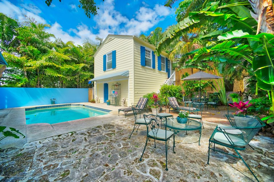 Homes for Rent in Palm Beach