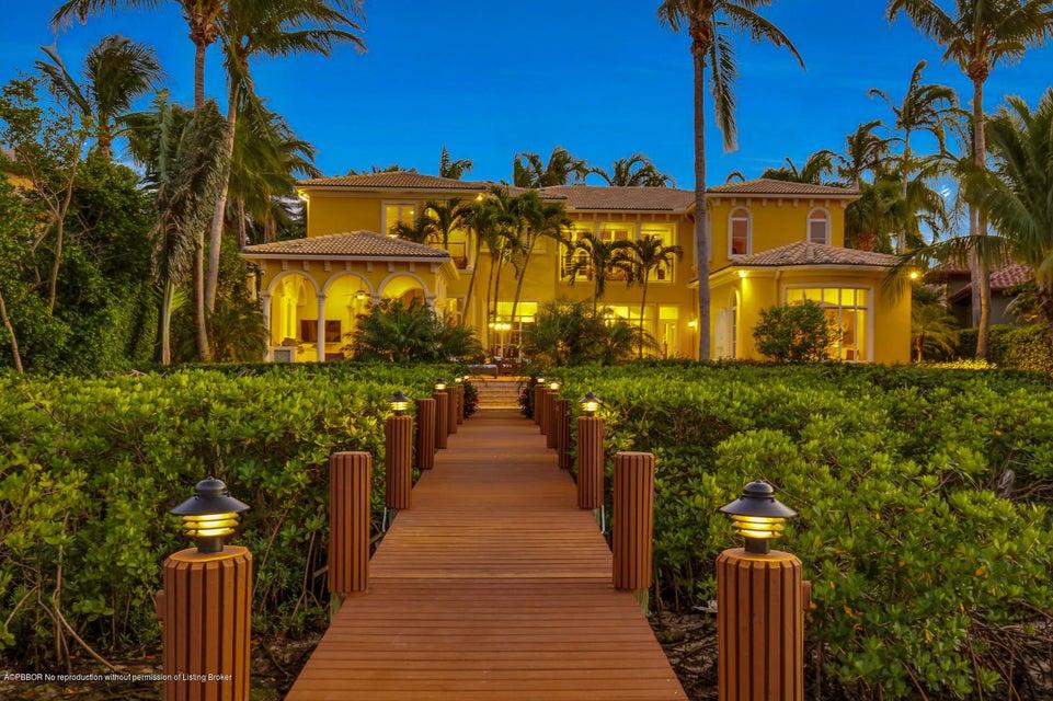 Fancy Palm Beach Garden Photo - Brown Nature Garden ...