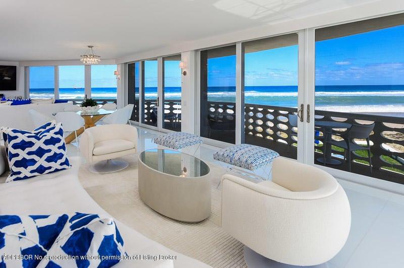 100 Sunrise Avenue 311, Palm Beach, FL 33480