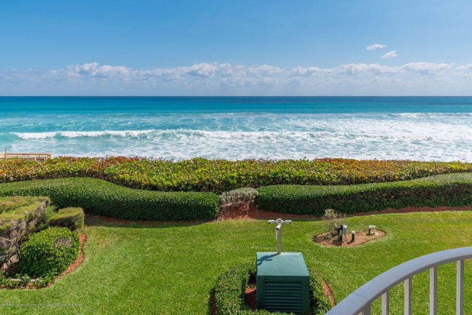 Condos for sale in Palm Beach, Florida, 18-654