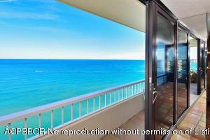 5510 N Ocean Drive 25C, West Palm Beach, FL 33404