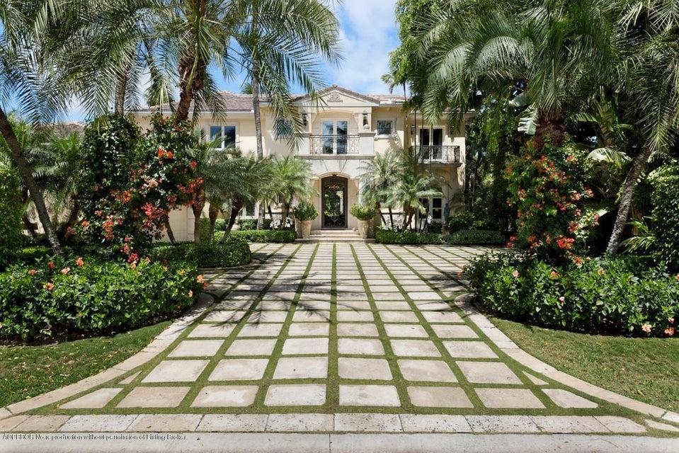 217 Via Tortuga, Palm Beach, FL 33480