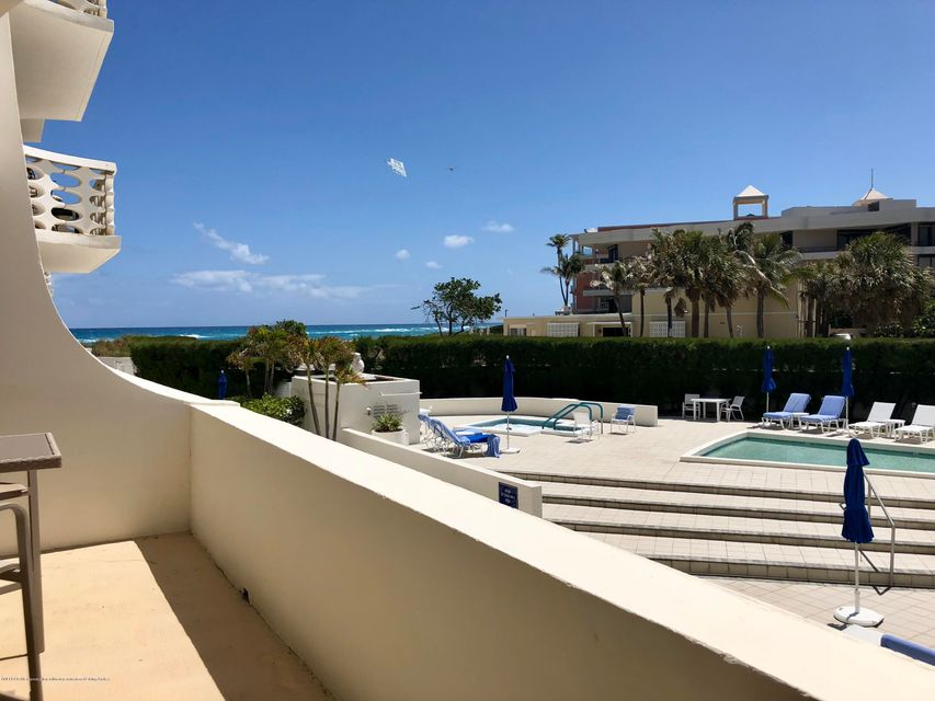 100 Sunrise Avenue 208, Palm Beach, FL 33480
