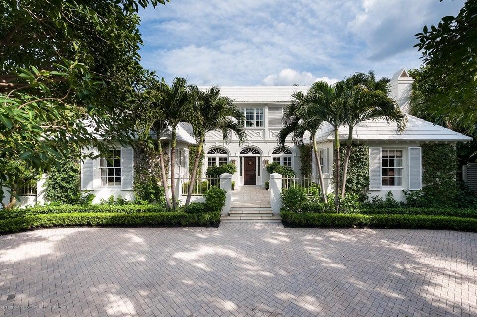 577 S County Road, Palm Beach, FL 33480