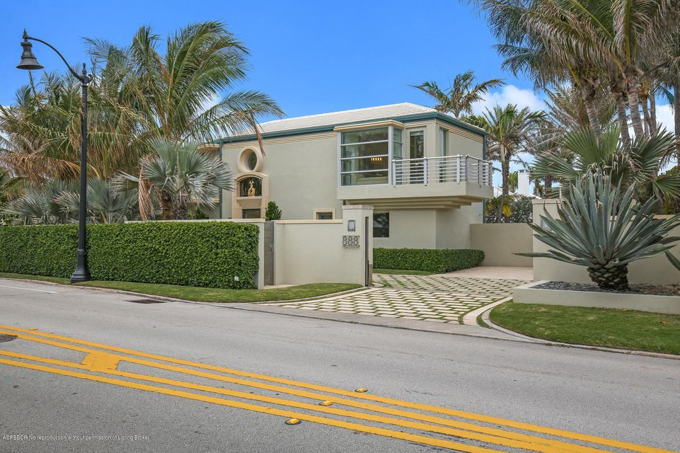 Palm Beach, FL Townhouses for Sale