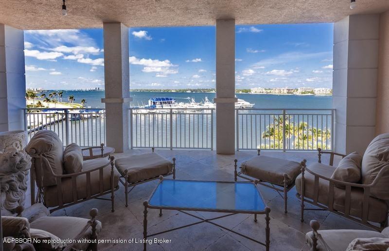 622 N Flagler Drive 402, West Palm Beach, FL 33401