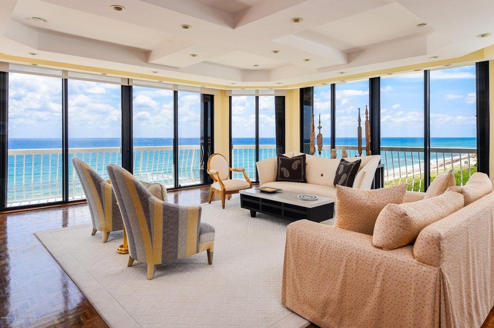 2100 S Ocean Boulevard 408N, Palm Beach, FL 33480