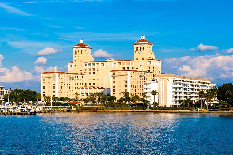 150 Bradley Place 0903, Palm Beach, FL 33480