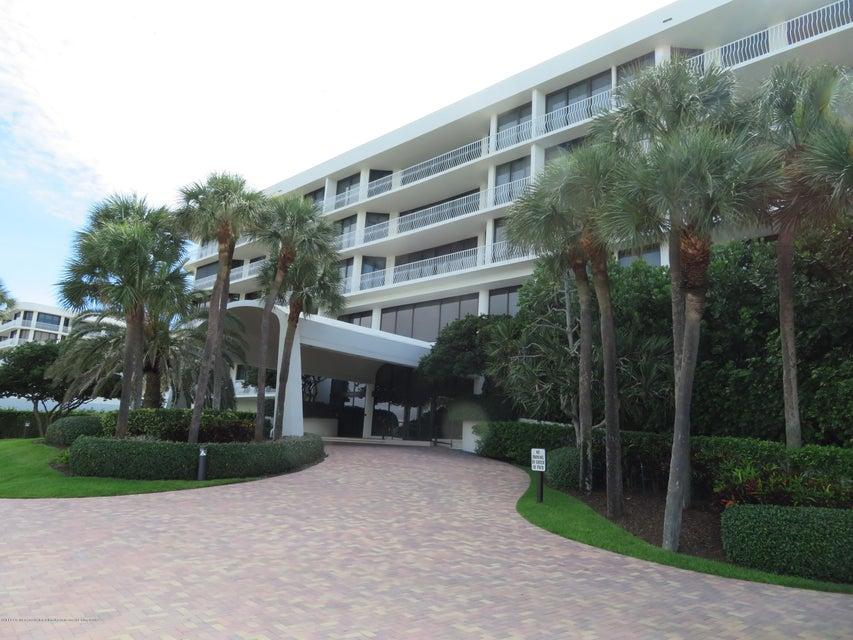 2000 S Ocean Boulevard 103S, Palm Beach, FL 33480