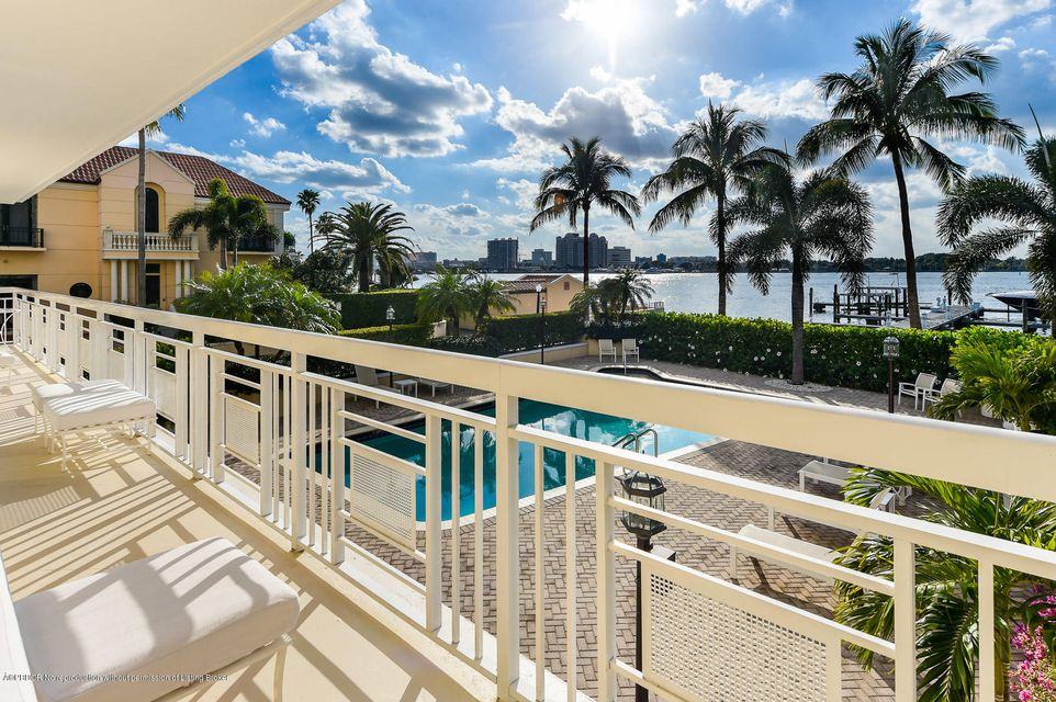 250 Bradley Place 208, Palm Beach, FL 33480
