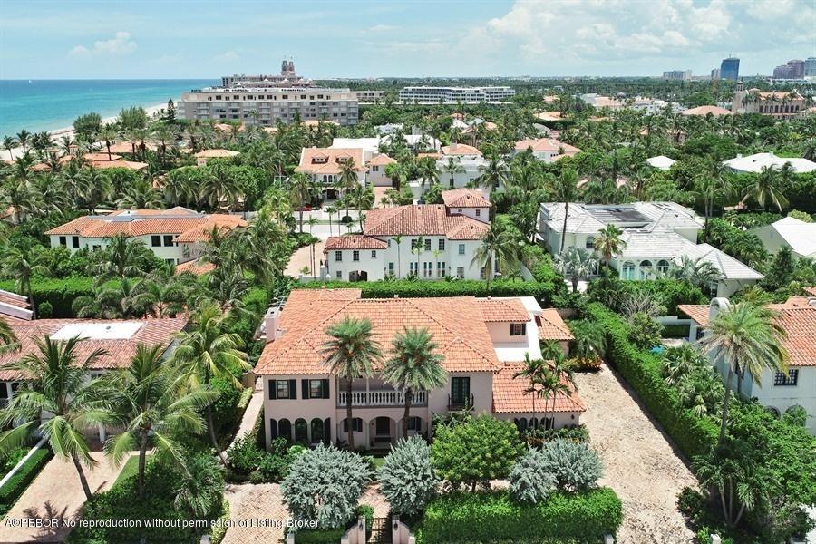 120 Atlantic Avenue, Palm Beach, FL 33480