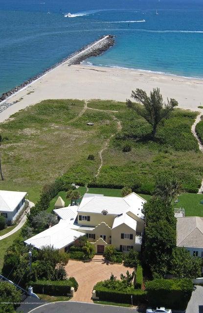 143 E Inlet Drive, Palm Beach, FL 33480