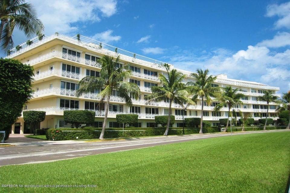 425 Worth Avenue 3A, Palm Beach, FL 33480