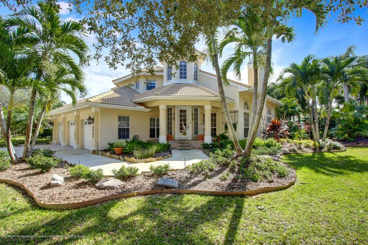 jupiter fl real estate homes for sale rentals condos