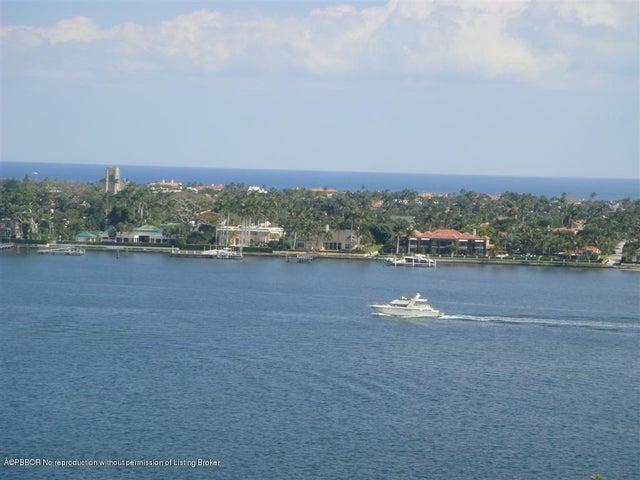 525 S Flagler Drive, 8C, West Palm Beach, FL 33401