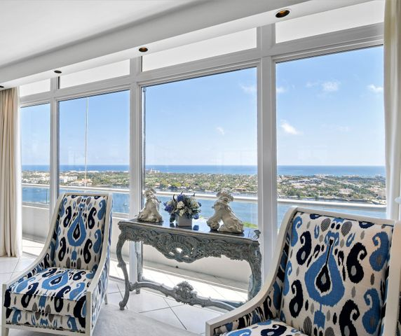 529 S Flagler Drive, PH2E, West Palm Beach, FL 33401
