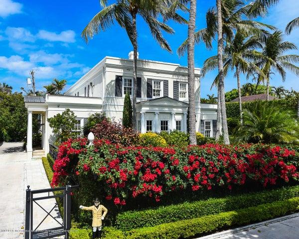 241 El Vedado Road, Palm Beach, FL 33480