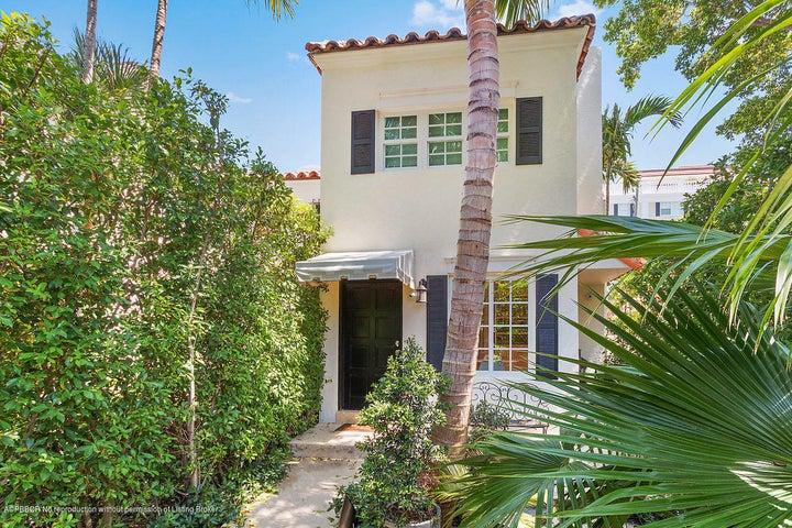 411 Australian Avenue 3, Palm Beach, FL 33480