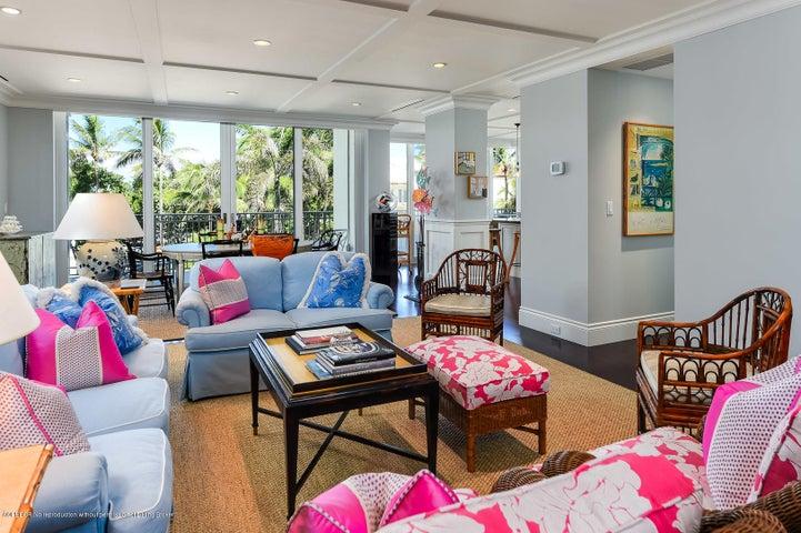 100 Royal Palm Way E2, Palm Beach, FL 33480