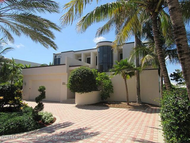 21 Sloans Curve Drive, Palm Beach, FL 33480
