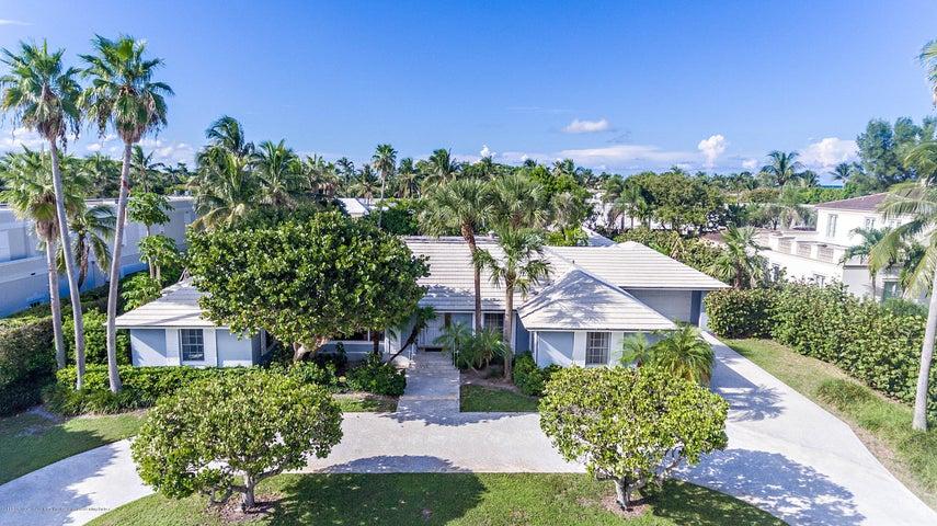 117 El Mirasol, Palm Beach, FL 33480