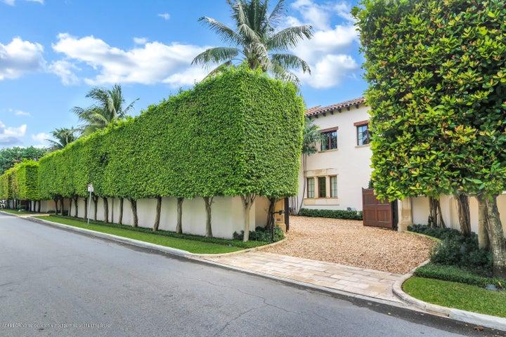 120 Jungle Road, Palm Beach, FL 33480