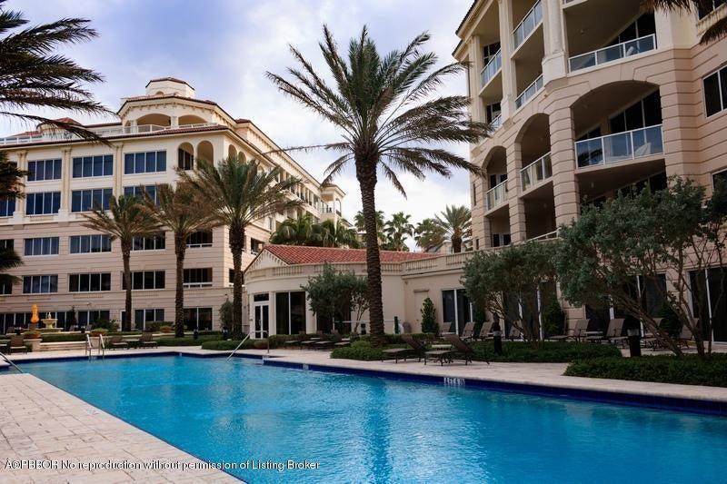 3000 S Ocean Boulevard 404N, Palm Beach, FL 33480