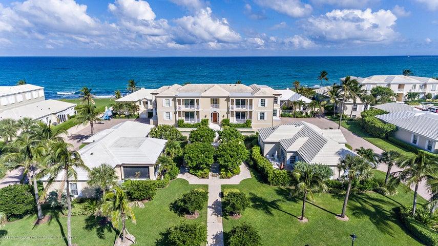 11354 Turtle Beach Road 5, North Palm Beach, FL 33408